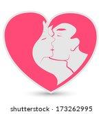 Ehepaar Geschlechtsverkehr-Grafiken kostenlose Vektorgrafik Ehepaar ...