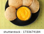 Indian Food   Aamras Is A Swee...