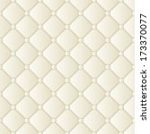 creamy pattern seamless or... | Shutterstock .eps vector #173370077