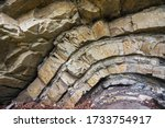 Interesting Geological...