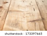 wood texture for background.... | Shutterstock . vector #173397665