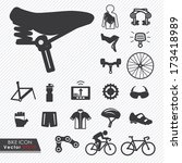 accessories,activity,bicycle,bike,biker,biking,black,bottle,break,chain,clothes,cycling,cyclist,design,element