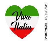 """""""viva L Italia"""" Quote In..."""