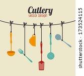Kitchen Design Over Beige ...