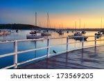 Boats  Yachts And Catamarans...