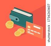 Wallet  Card Holder  Bank Card  ...