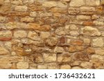 Seamless Horizontal Texture Of...