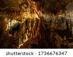 Domica Jaskyna  Domica Cave ...