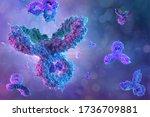 Antibodies  Immunoglobulin Ig...