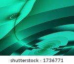 High Detail Fractal Art 31