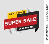 Super Sale Don\'t  Miss  This...