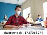 Education  Healthcare And...
