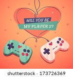 background,button,card,cartoon,console,control,controller,couple,day,doodle,equipment,fun,game,game-pad,gamer