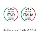Made In Italy Premium Quality...