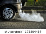 milan  italy   january 19 ... | Shutterstock . vector #173804489