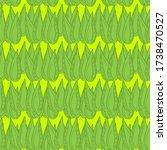 game texture seamless vector...