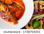 sardines in tomato sauce  with...