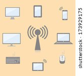 communication multimedia...