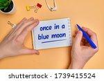 English Idiom Hand Lettering...