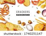 fast nutrition white background ... | Shutterstock .eps vector #1740251147