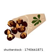 vector stock illustration of a...   Shutterstock .eps vector #1740661871