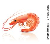 animal,appetizer,art,background,clip-,crustacean,cuisine,dish,fish,food,gourmet,icon,illustration,ingredient,isolated