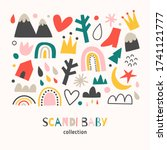 Scandi Baby Collection ...