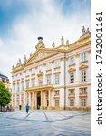 Bratislava  Sk   May 25  2015 ...
