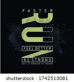 vector illustration on the... | Shutterstock .eps vector #1742513081
