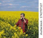 Farmer Or Agronomist ...