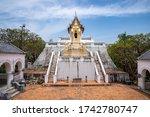 Wat Phra Kaew Noi Chapal With...