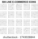 mega collection of ecommerce...