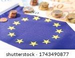 European Union Financial...