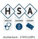 hsa   health savings account ...
