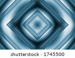 colorful abstract background | Shutterstock . vector #1745500