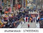 New York   February 2  2014 ...