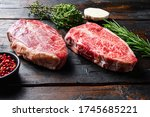 Top Blade Cut Steak Or Feather...