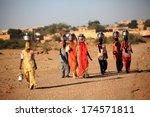 Rajasthan  India   Feb 27 ...