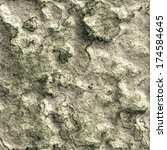 high resolution abstract... | Shutterstock . vector #174584645