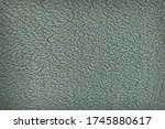 Soft Textured Green Embossed...
