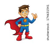 active,age,blue,boy,boys,brave,cape,cheerful,child,childhood,confident,cool,costume,courage,cute