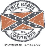 alternative,american,angry,attitude,bars,bikers,caption,civil,confederate,confirmed,country,crossed,dixie,emblem,ensign