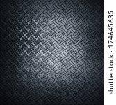 metal background   Shutterstock . vector #174645635