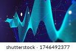 business analytics presentation ... | Shutterstock . vector #1746492377