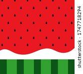 The Watermelon Wallpaper Hd...
