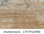 close up detail scratch texture ... | Shutterstock . vector #1747916984