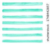 Mint Green  Aqua  Turquoise...