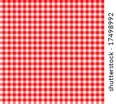 Popular Background Pattern For...