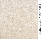 beige carpet texture | Shutterstock . vector #175016321
