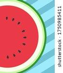 Watermelon Concept Design ...